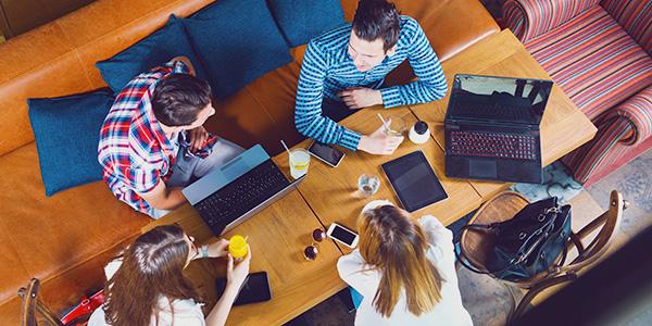 millennials-working