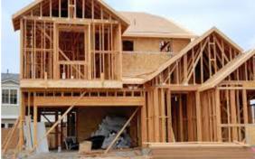 construction faults